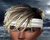 White Headbands