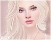 Nareli Light Blonde