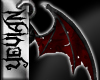 [Yev] Broken Dark Wings