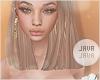 J   Teagan brunette