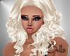 !B Beyonce 25: Blonde
