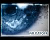 A | Glaucita Eyes