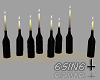 S N Candles 2