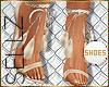 §Glammy Shoee
