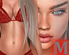 M.e .Skin.GF