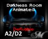 Darkness DJ Room