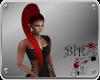 [BIR]Syla*red