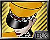 *ERX* TAXY Hat