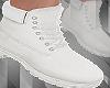 ` Christmas Boot W