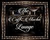 The Caffe¨ mocha Lounge