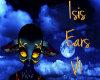 Isis Ears V1