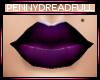 .pd Xee Mystic Lipstick