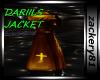 Dariils Coat