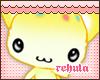 [r]kittycake*lemon