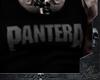 [CCRs] Pantera Tank Top