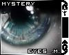 $`© Mystery Eyes .m.