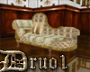 Old Venice Chaise [D]