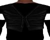 Black Vern Top