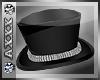 (AXXX) ME Top Hat