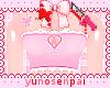 ♡Pure cutie RLL♡