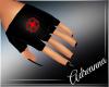 ADR# Nurse Gloves v1