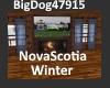 [BD]NovaScotiaWinter
