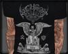 Archgoat Black T-Shirt