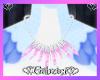 ~G~ Rain - Necklace V2