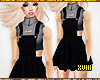 ! Outfit. Honey Black