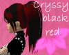 ~Bloody~sweetcryssybl/re