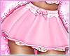 Sugary Skirt