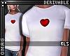0 | Love T | RLS S | Drv