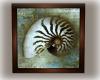[Luv] 1M17 - Shell Art