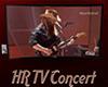 [M] HR TV Concert