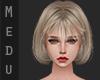 Adalia Blonde