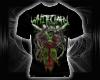 Whitechapel Tshirt2