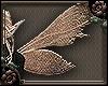 Falorian Faerie Wings v3