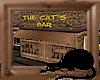 *The Cat s Bar