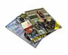 Biker Magazines