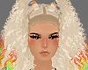 snowcone hair