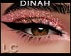 LC Dinah Pink Dream