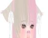 plat/pink neko ears