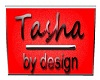 custom tbd sign