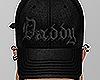 R | Daddy