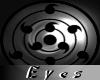 Jubi Eyes: Grey