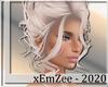 MZ - Vanilla Qviui RQ