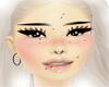 Lady head ✰
