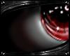 *A* Uni - Red Eyes