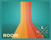 × Analog Photo Room