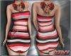 IV. Love Dress-Tattoo